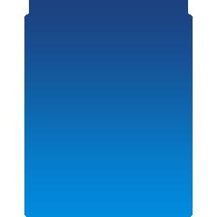 Jörg Bühre Immobilien e.K. - Leistungen & Service rund um den Energieausweis (die Energieausweise)