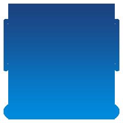 Jörg Bühre Immobilien e.K. - Gratis-Immobilienbewertung - einfach, schnell, diskret & kostenlos.