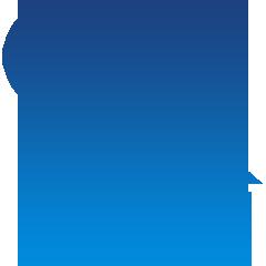 Jörg Bühre Immobilien e.K. - Sichern Sie sich als mein Tippgeber Ihre Provision & Prämie!