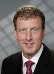 Jörg Bühre,
